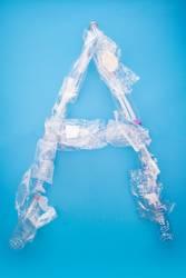 #A# A wie Abfall