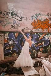 #A# Hochzeits-Location
