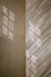 #A# LichtWall