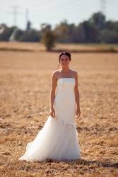 #AS# Hochzeitsfeld I