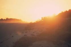 #AS# daylight