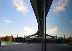Kongresszentrum Dresden 1