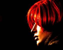 Profil rot