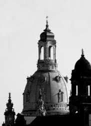 Steinerne Kuppel