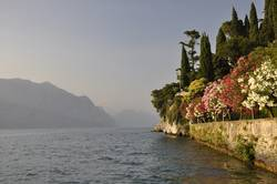 Sommer am Gardasee !