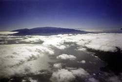 Wolkenüberblick