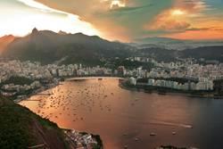 Rio de Janeiro 19