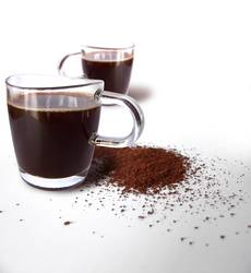 Kaffee Loop