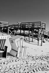 Strandkorb Nr.225