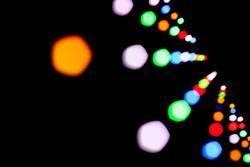 Licht emittierende Dioden - LED I