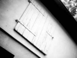 Fensterln 2