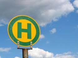 H = Himmel