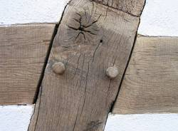 Alte Handwerkskunst