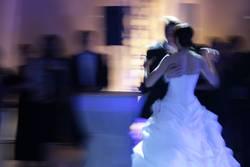lass uns ein Leben lang so weiter tanzen