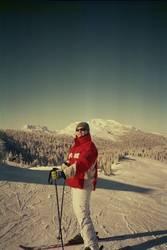 skifahrn