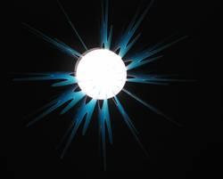 Sternen-Licht