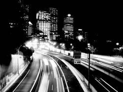 Sydney Mainstream 2005