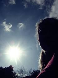 the first sunshine