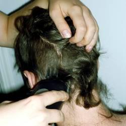 devils haircut 5
