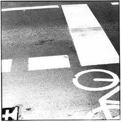Straße_1