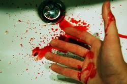 bloodshot III