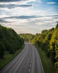 Ruhender Verkehr