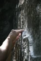 Boulder 01 Magic Wood / Averstal 0509