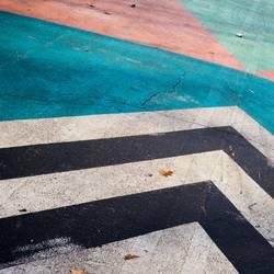 Die wunderbare Welt der Geometrie l 6