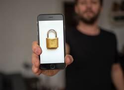Smartphone & Datenschutz