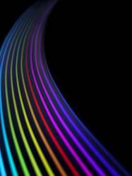 farbspektrum 01