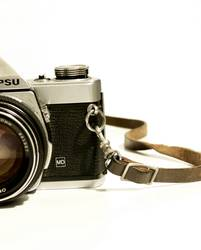 Photoapparat 71