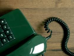 Telefon 6.