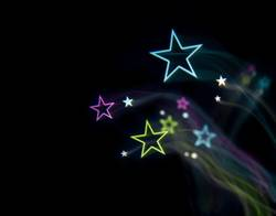 photocase stars*