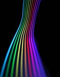 farbspektrum 04