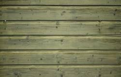 Holz Bretterwand grün oliv Vintage Bildhintergrund