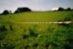 kabel och landskap