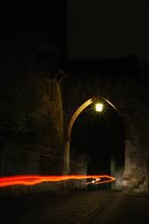 Altstadtnacht