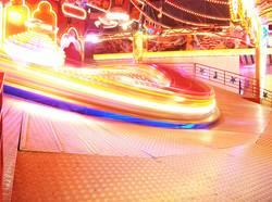 Speed of Light