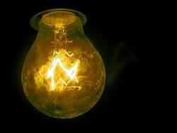 Leuchtkraft