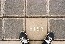 H I E R