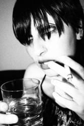 drunken_3