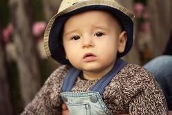 little farmerboy