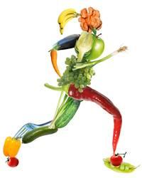 Veggie-sprinter-sie