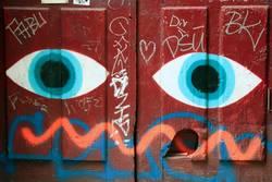 blue eyes   UT Hamburg