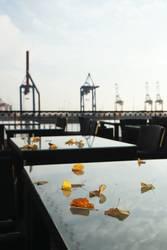 Övelgönne   UT Hamburg