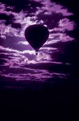 ballonhimmel