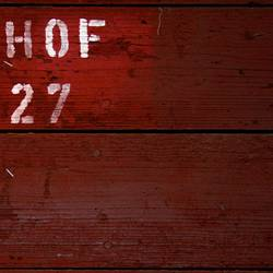 HOF 27