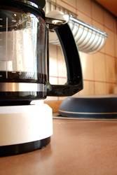 Maschinenkaffee