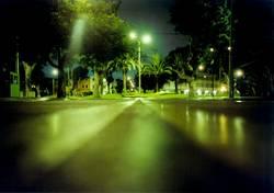 Nachtruhe