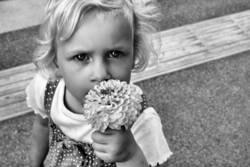 Kinderaufgen - Kinderseelen